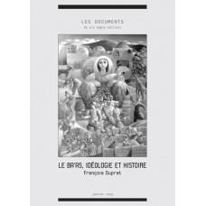 FRANÇOIS DUPRAT : Le Ba'as, idéologie et histoire