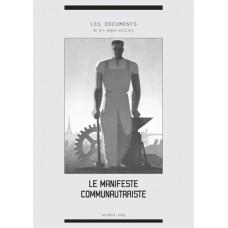 COLLECTIF : Le manifeste communautariste