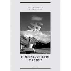 COLLECTIF : Le national-socialisme et le Tibet