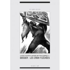 LA REVUE D'HISTOIRE DU NATIONALISME RÉVOLUTIONNAIRE N°1