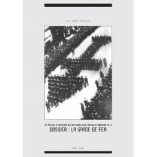 LA REVUE D'HISTOIRE DU NATIONALISME RÉVOLUTIONNAIRE N°2